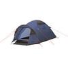 Easy Camp Quasar 200 Namiot niebieski